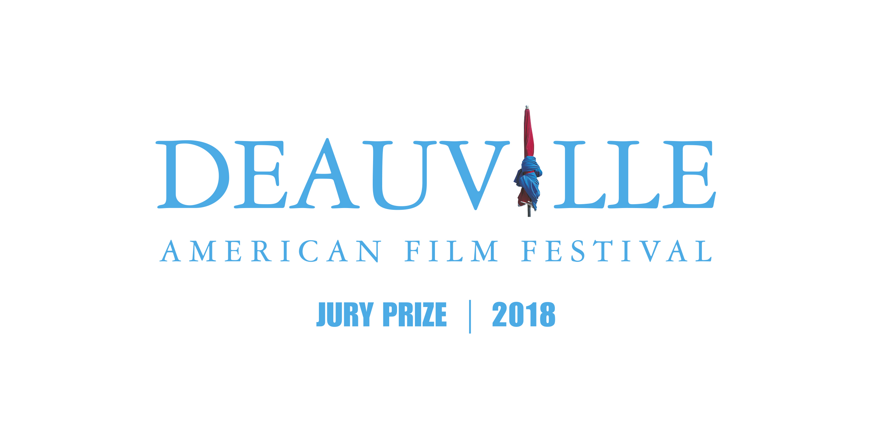 DeauvilleUSA18ANG-jury.jpg
