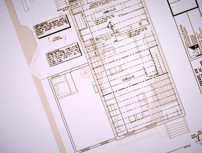 Blueprint Picture 3.PNG