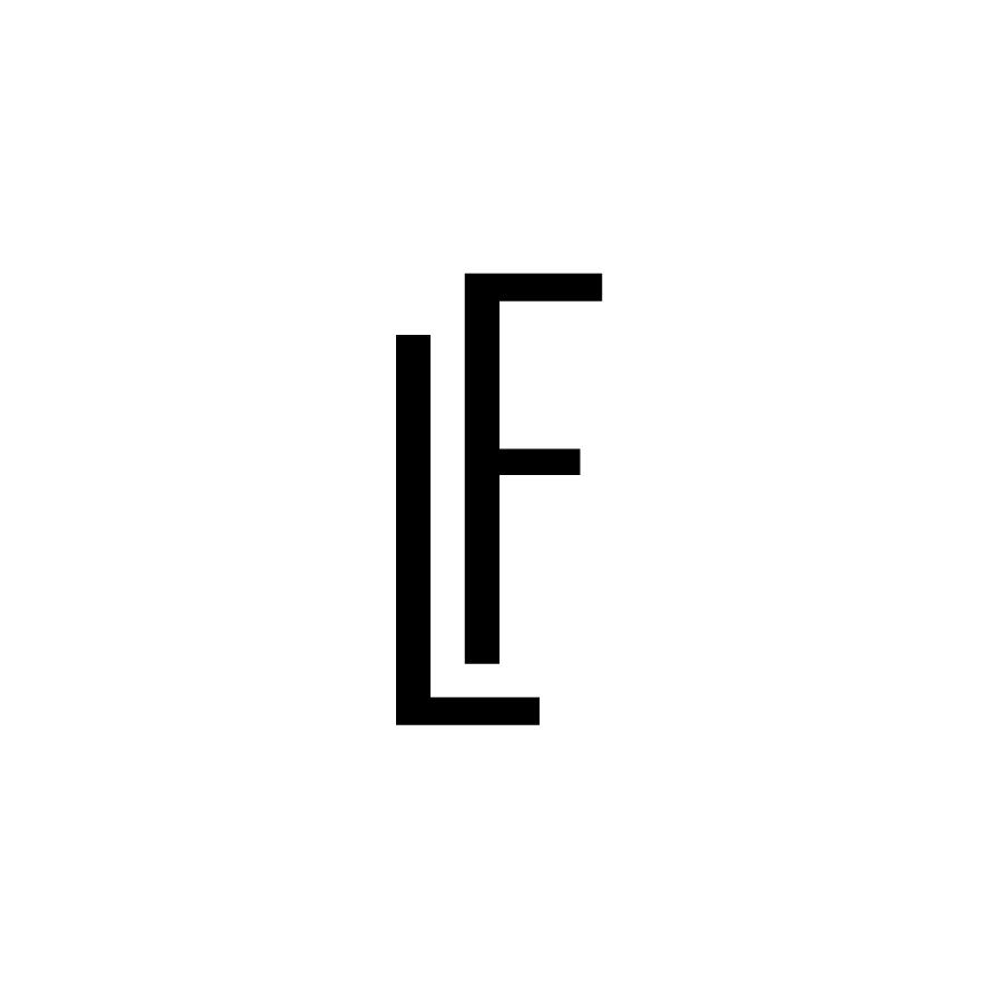 LF_BadgeLetters_BG-01.png