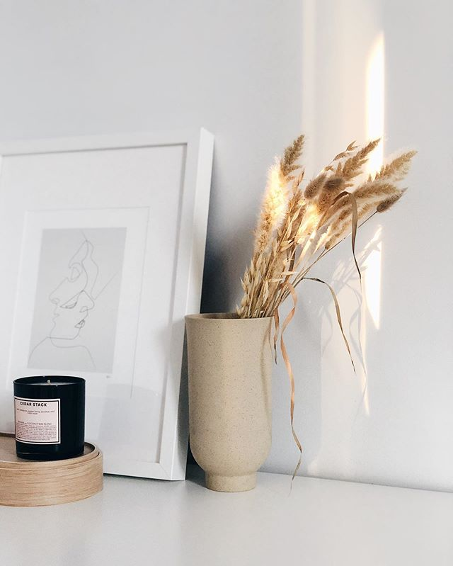 Morning light ✨ . . .  #interiors #interiordesign #minimalmood #interiorstyling #minimalinterior #whiteaddict #cornersofmyhome #nordichome #nordicliving #cleanandsimple #whywhiteworks #minimal #seekthesimplicity #lovelysquares #pursuepretty #seekmoments #danishdesign #elevatetheveryday #visualsoflife #doingneutralright #chasinglight #makemoments #hyggehome #postitfortheaesthetic #flashesofdelight