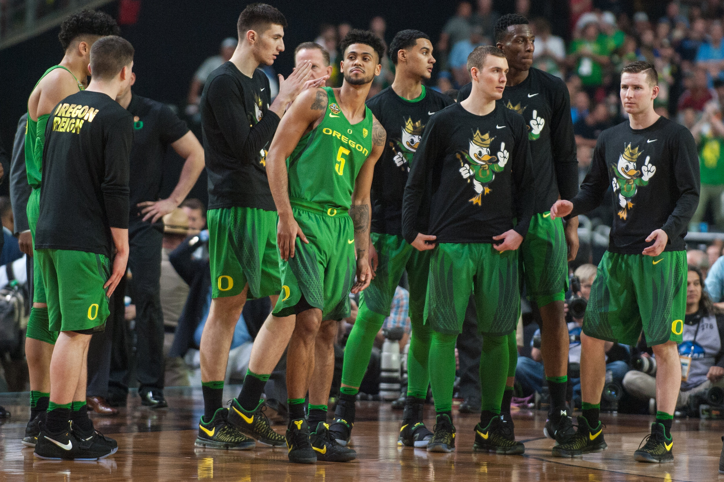 17.03.31.emg.an.final.four.oregon.vs.north.carolina-3.jpg