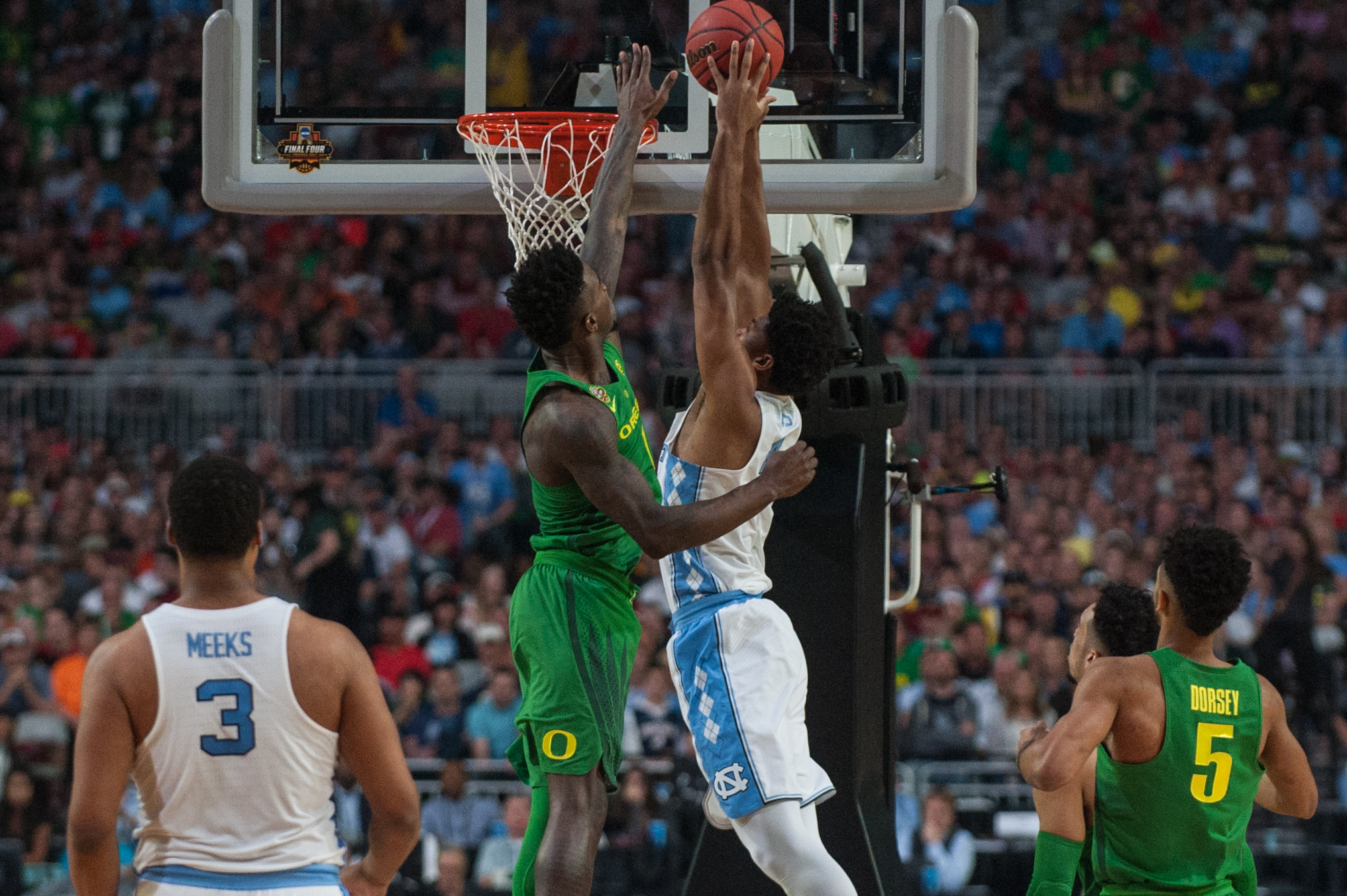 17.03.31.emg.an.final.four.oregon.vs.north.carolina-5.jpg