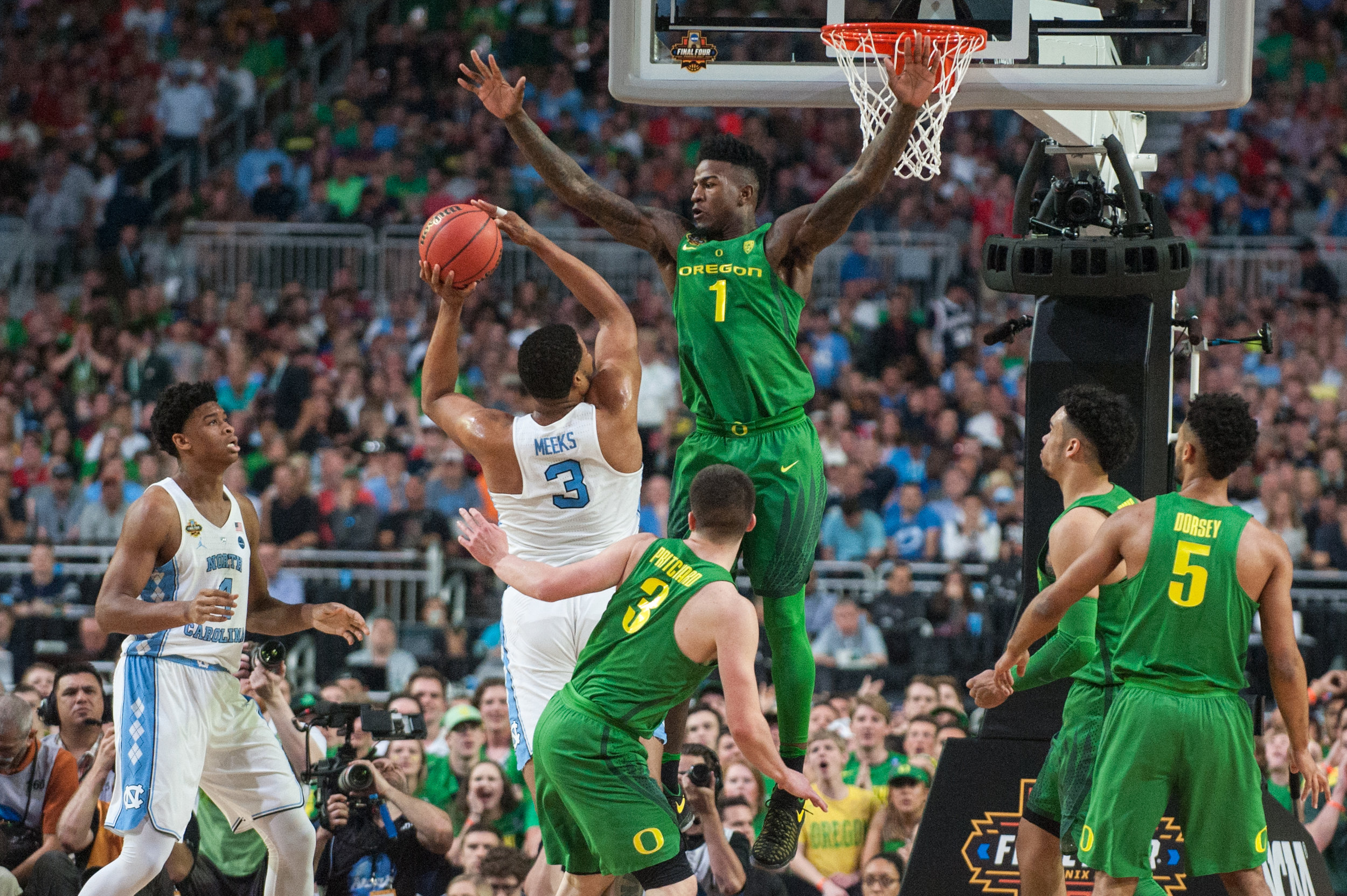 17.03.31.emg.an.final.four.oregon.vs.north.carolina-9.jpg
