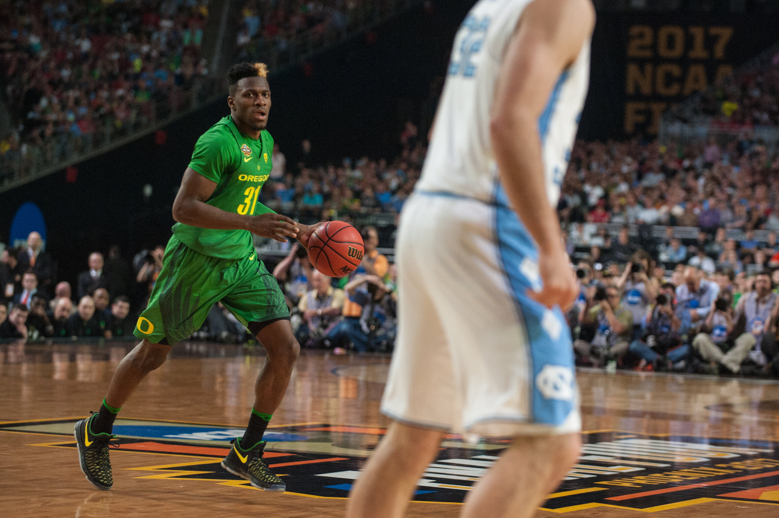 17.03.31.emg.an.final.four.oregon.vs.north.carolina-2-2.jpg