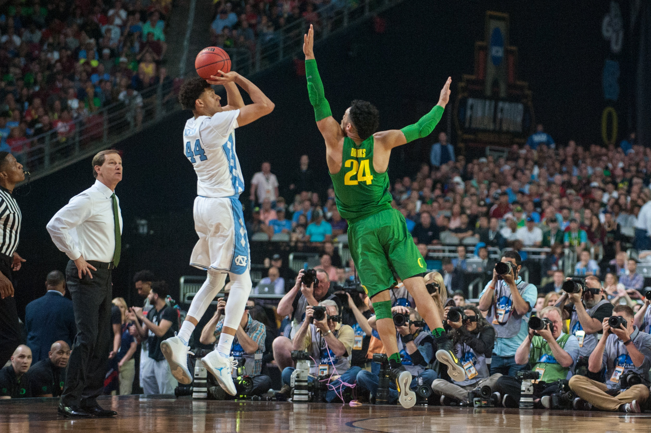 17.03.31.emg.an.final.four.oregon.vs.north.carolina-11.jpg