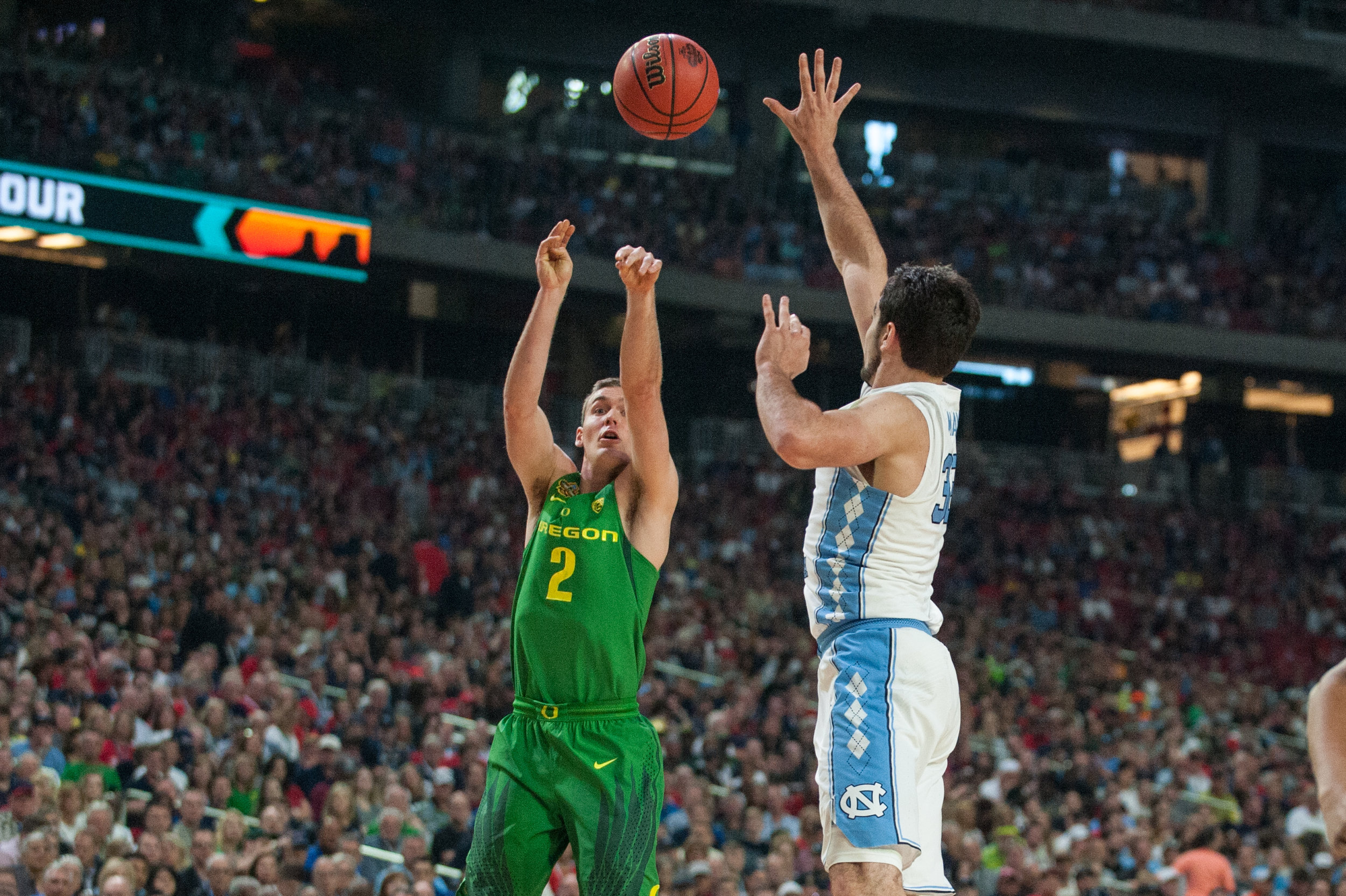 17.03.31.emg.an.final.four.oregon.vs.north.carolina-13.jpg