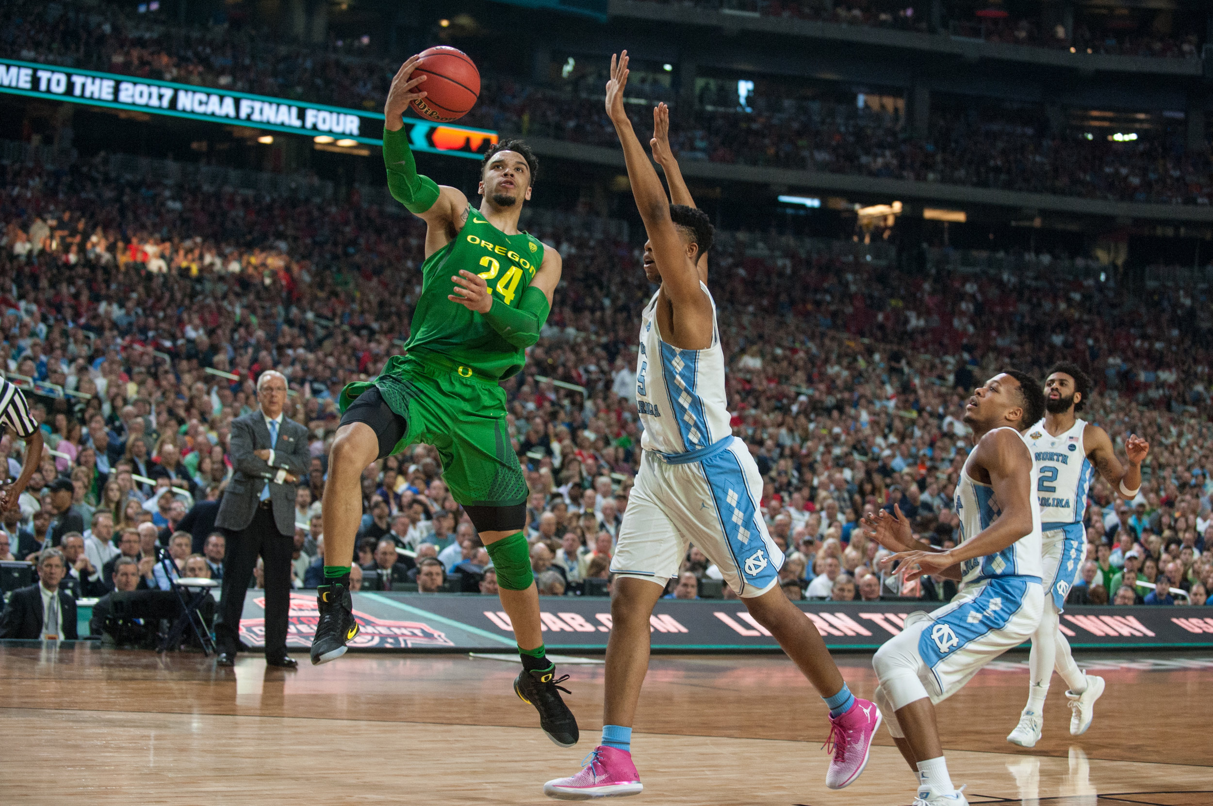 17.03.31.emg.an.final.four.oregon.vs.north.carolina-16.jpg