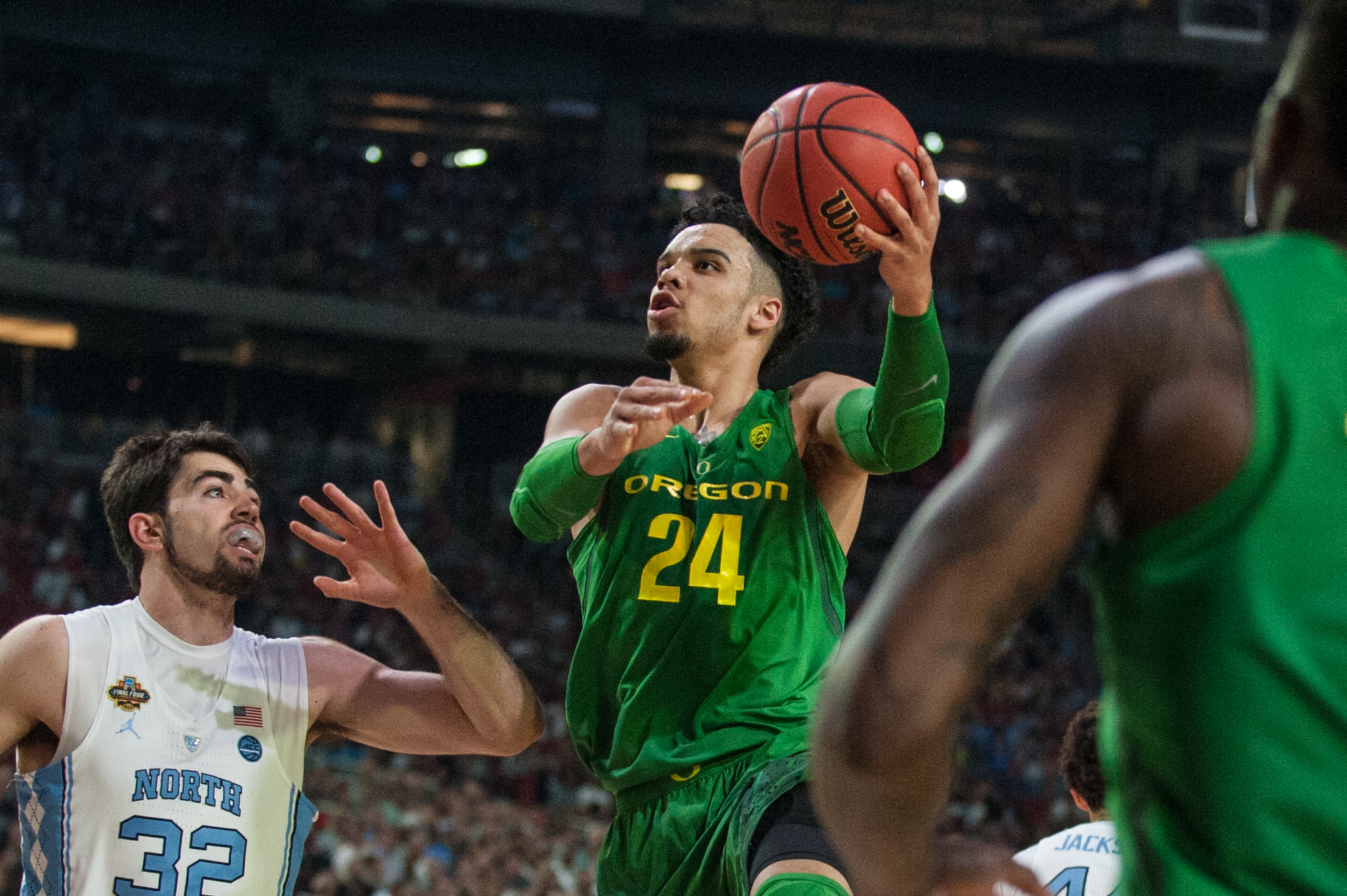17.03.31.emg.an.final.four.oregon.vs.north.carolina-19.jpg