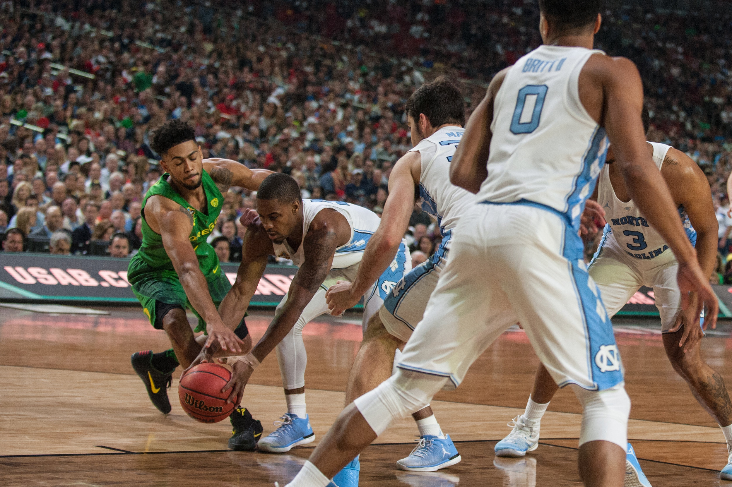 17.03.31.emg.an.final.four.oregon.vs.north.carolina-18.jpg