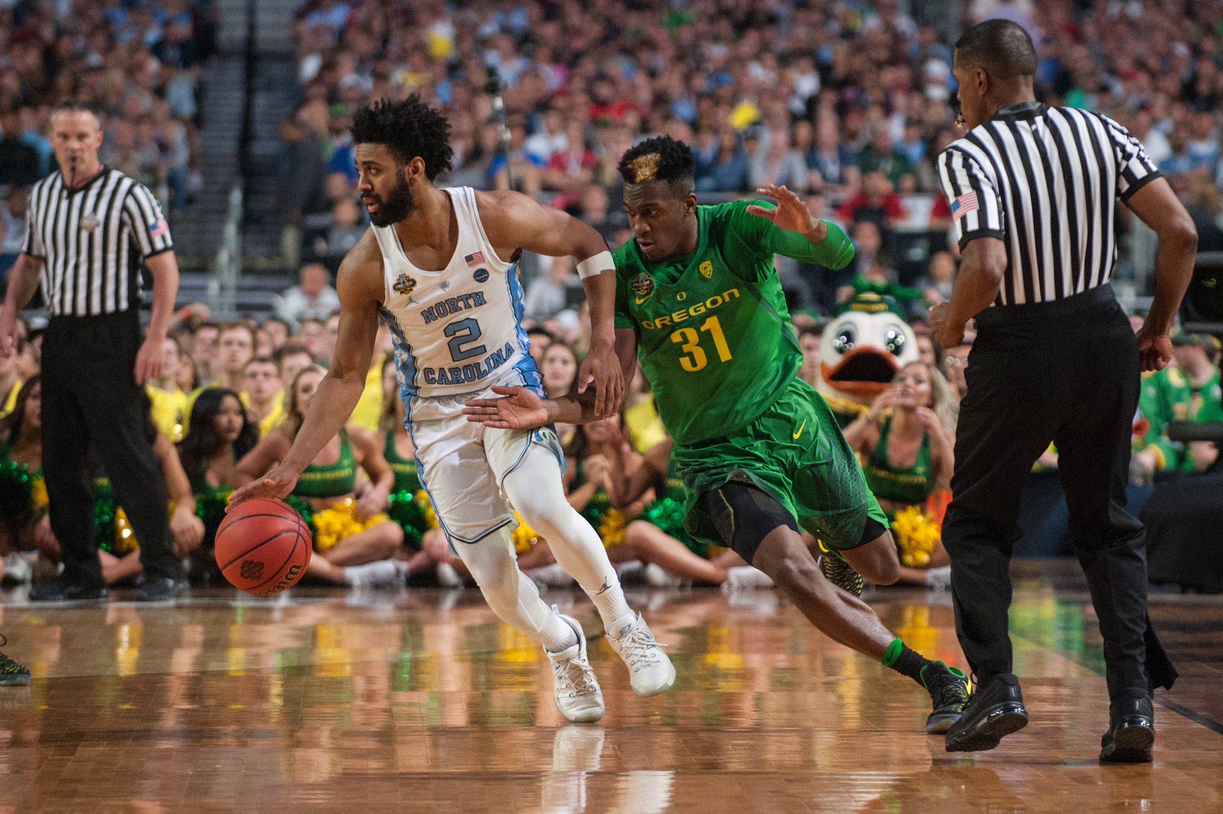 17.03.31.emg.an.final.four.oregon.vs.north.carolina-25.jpg