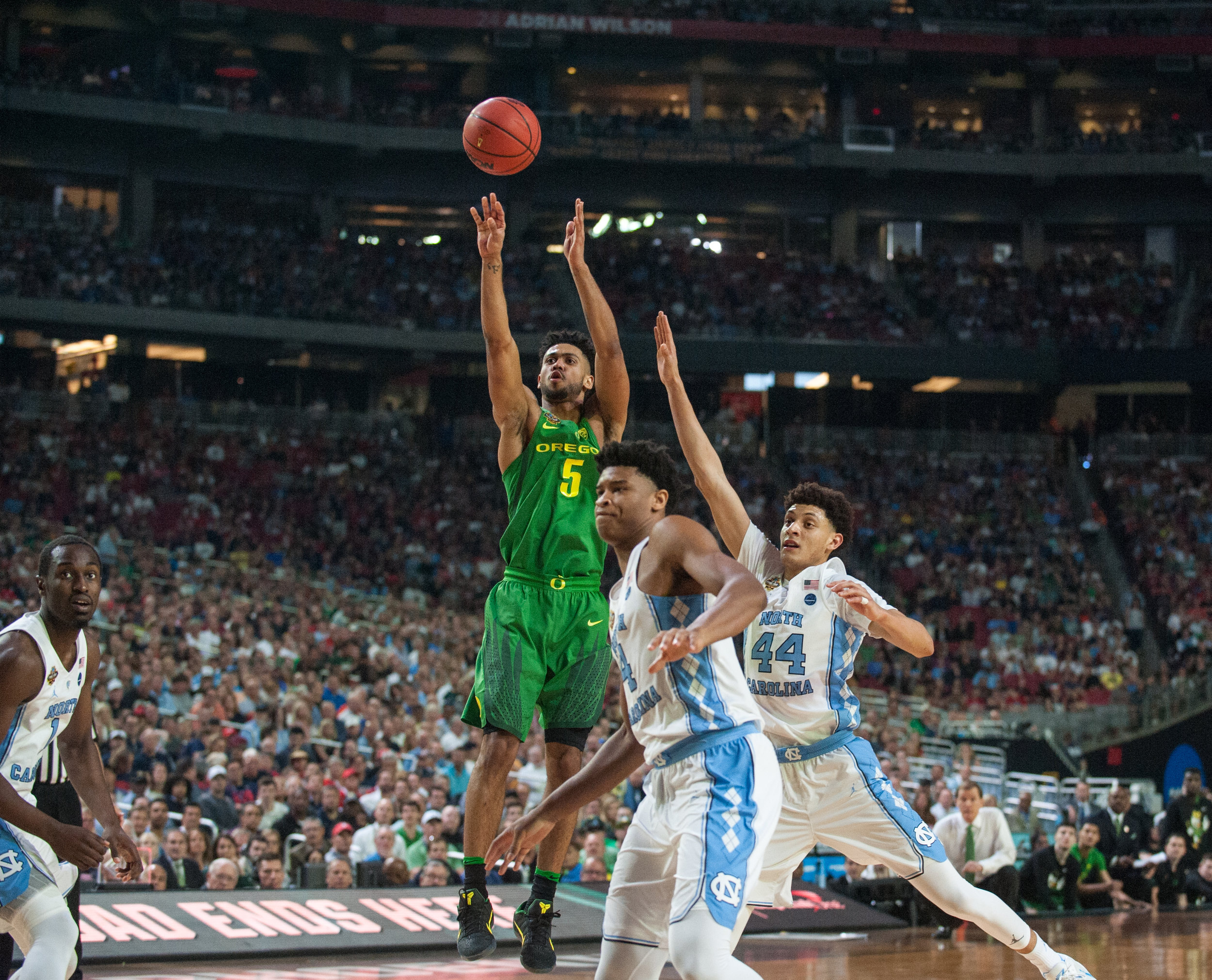 17.03.31.emg.an.final.four.oregon.vs.north.carolina-26.jpg