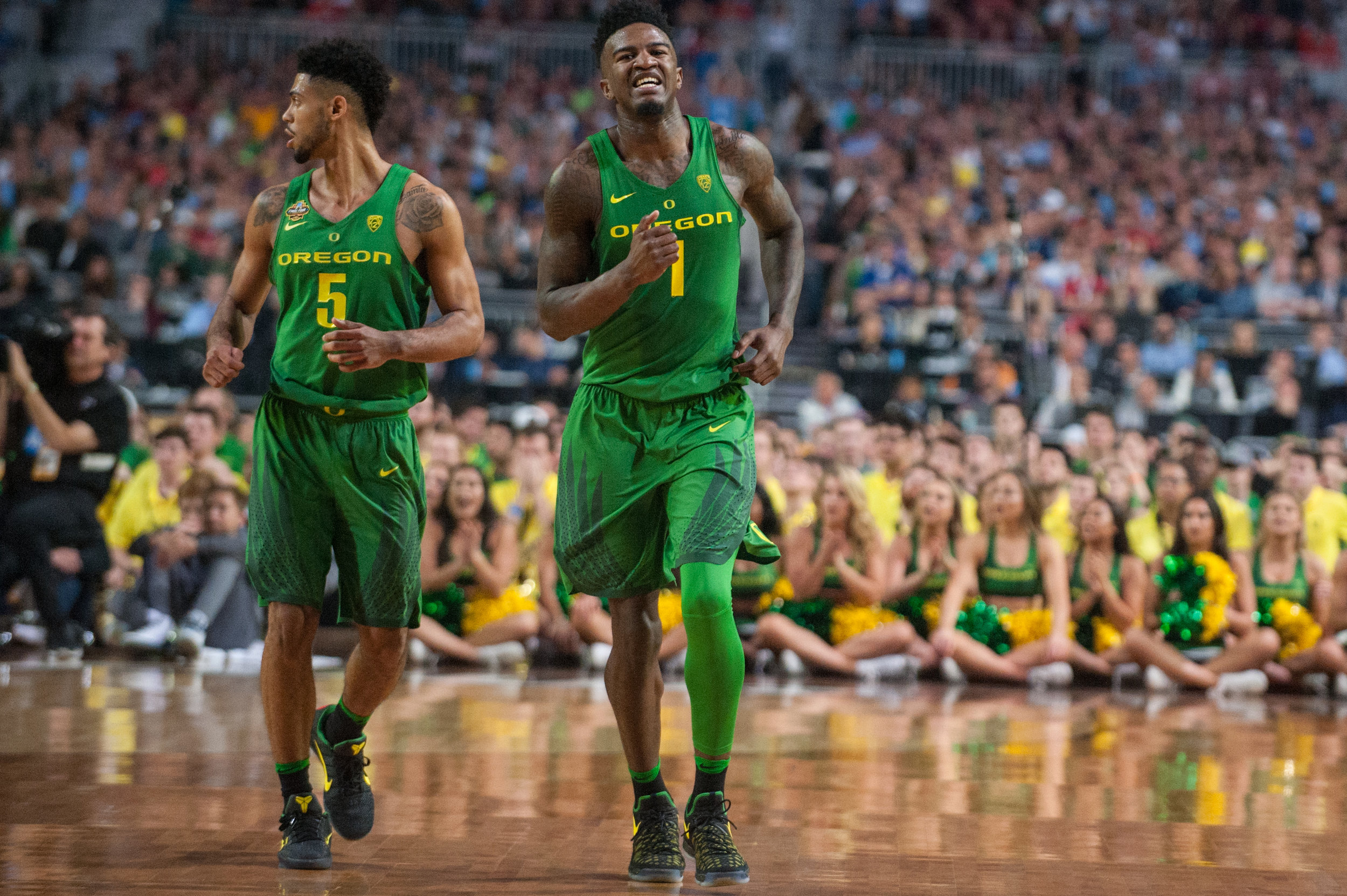 17.03.31.emg.an.final.four.oregon.vs.north.carolina-27.jpg
