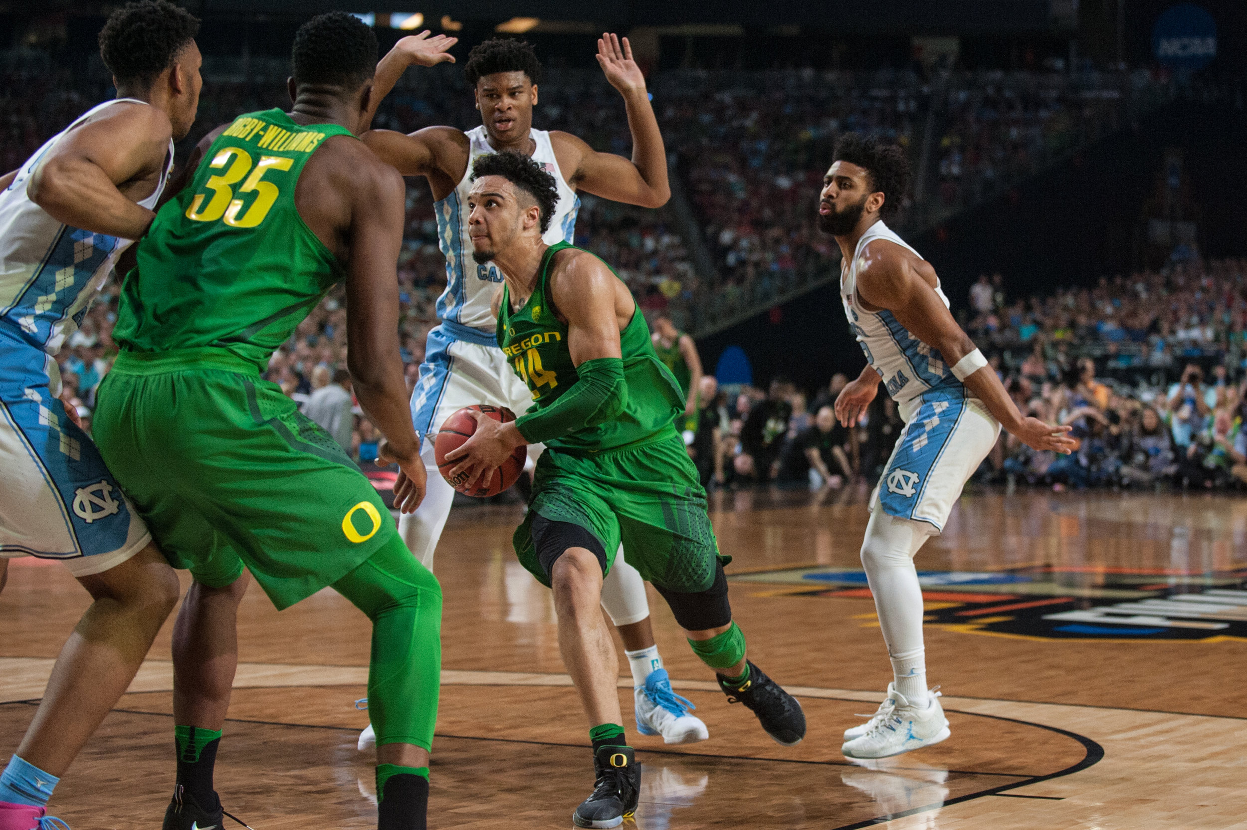 17.03.31.emg.an.final.four.oregon.vs.north.carolina-28.jpg