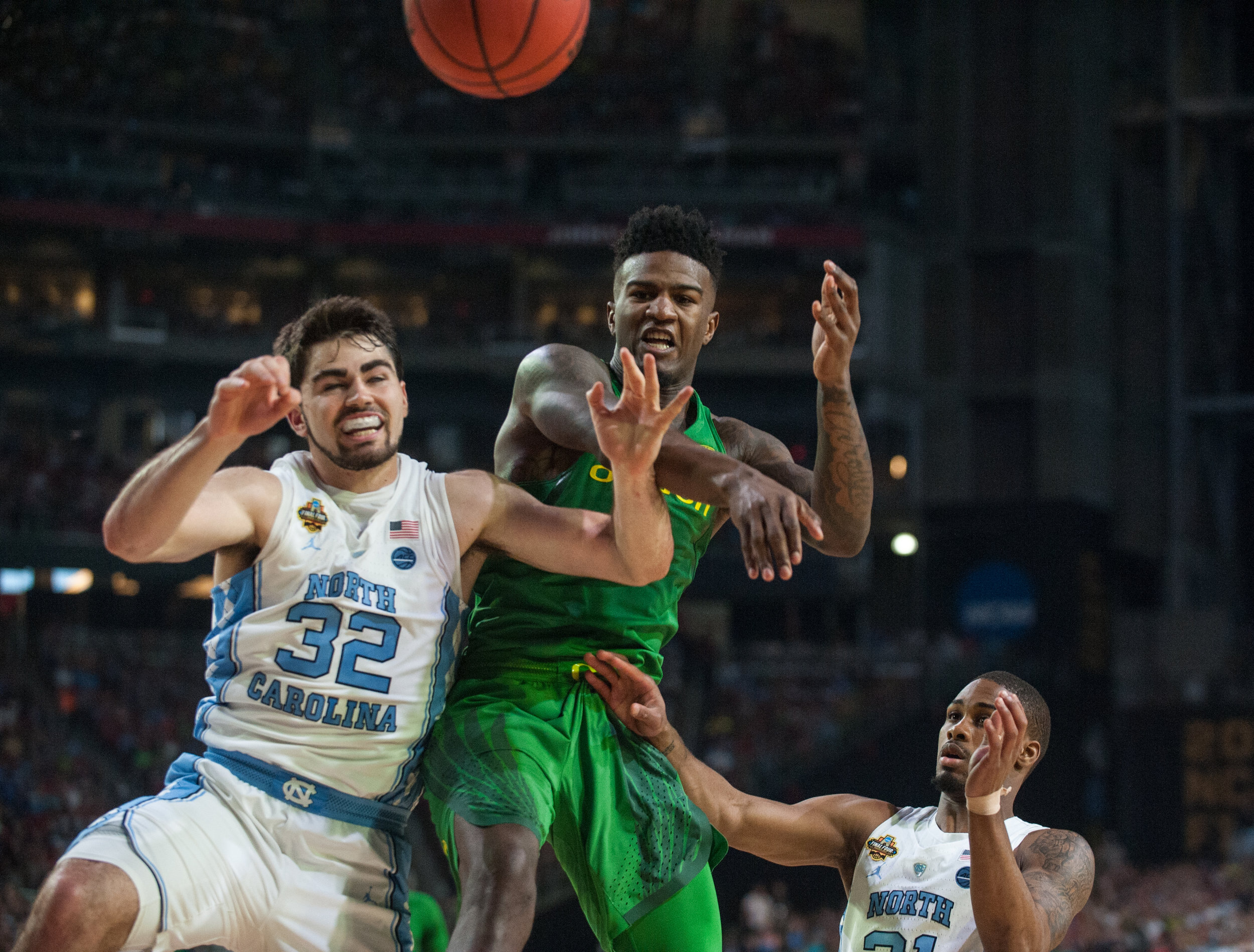 17.03.31.emg.an.final.four.oregon.vs.north.carolina-24.jpg