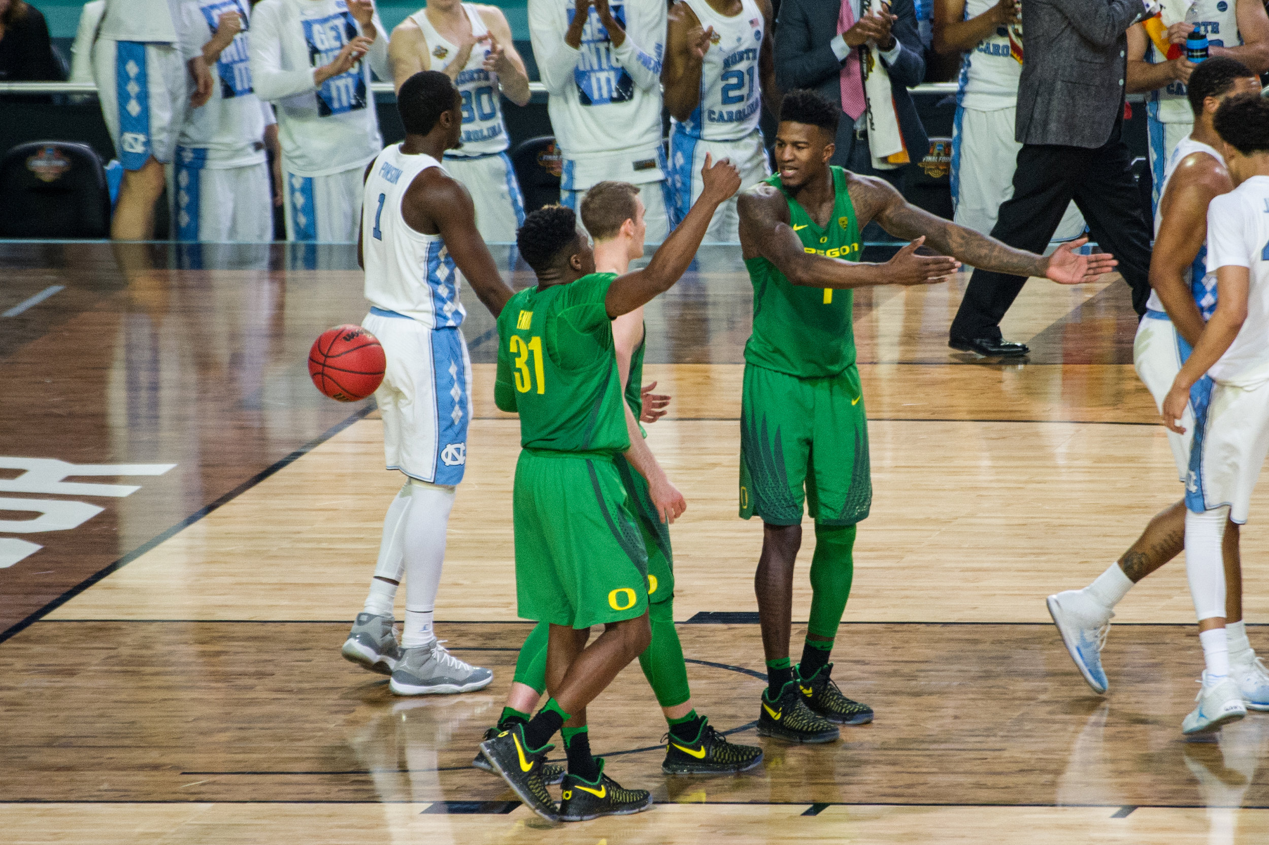 17.03.31.emg.an.final.four.oregon.vs.north.carolina-34.jpg
