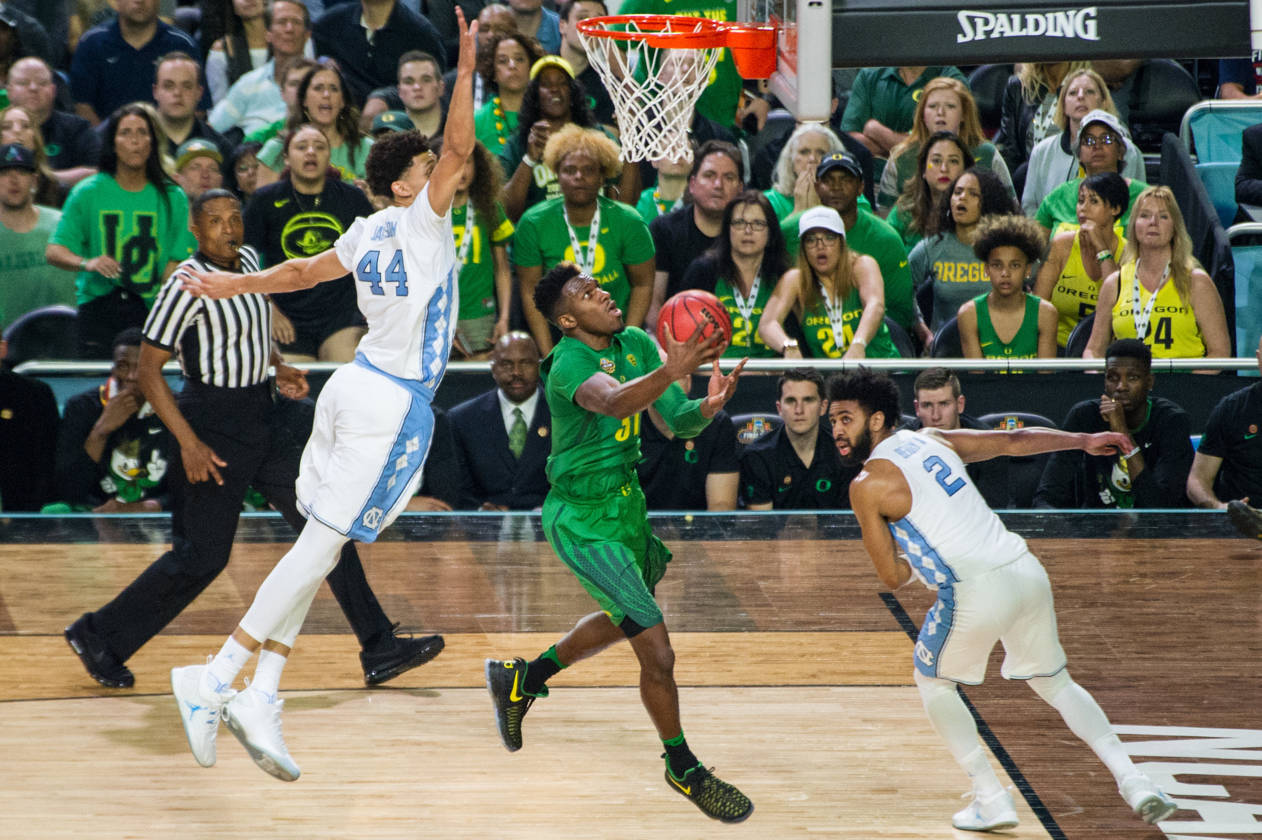 17.03.31.emg.an.final.four.oregon.vs.north.carolina-32.jpg