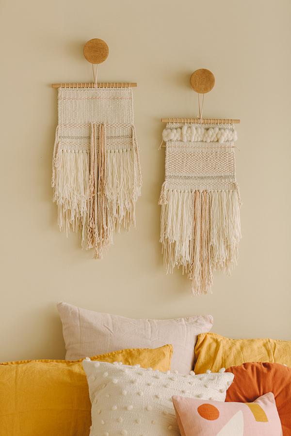 Alex&Corban_wall woven wall hanging 4.jpg