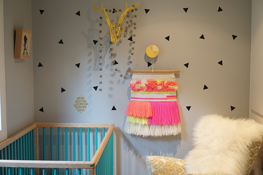 natalie jones large woven wall hanging 1.jpg