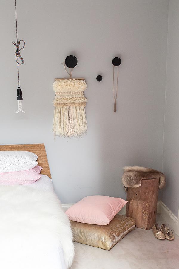 Natalie Jones contemporary fibre art boho neutral luxe woven artwork wall hanging 3.jpg