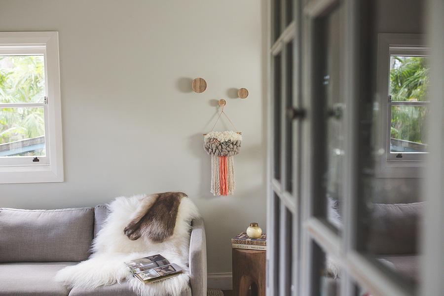 Natalie Jones contemporary fibre art boho neutral luxe woven artwork wall hanging 2.jpg