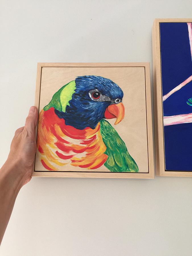 natalie jones art bird painting commission2 2016.jpg