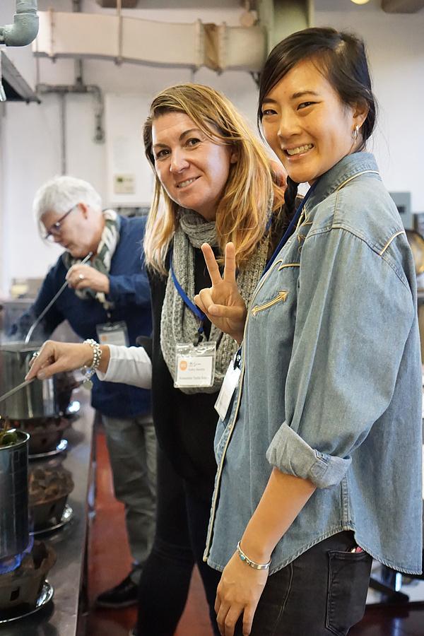 Natalie Miller Design japan tour NOV 2016 13.jpg