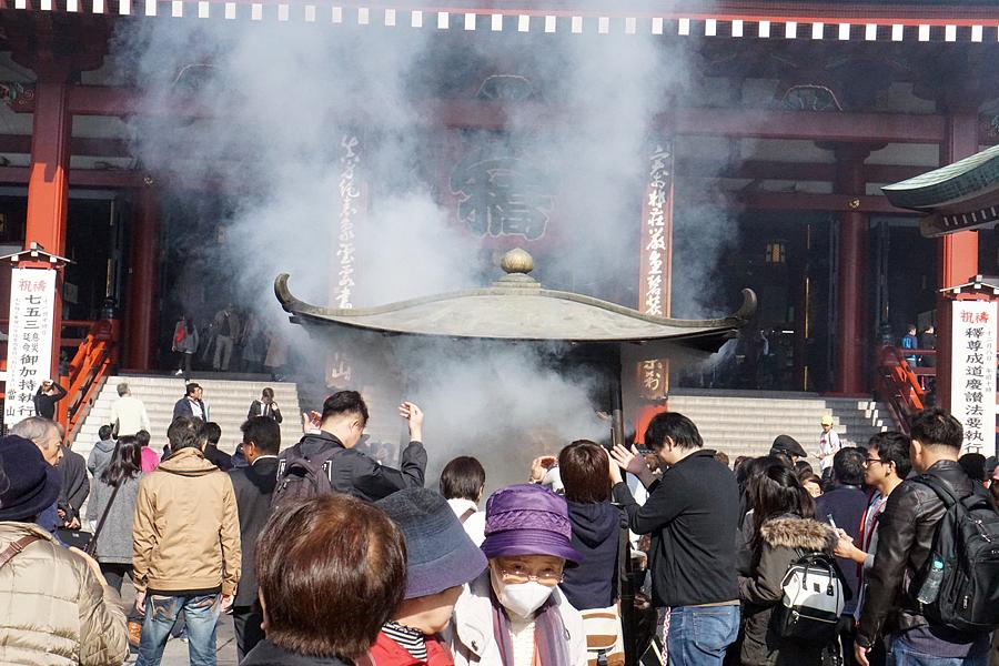 November textile tour Japan 4.jpg
