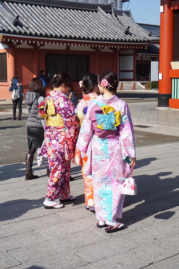 November textile tour Japan 5.jpg