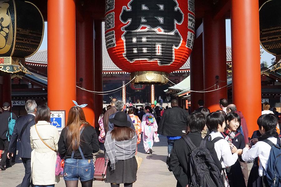 November textile tour Japan 6.jpg