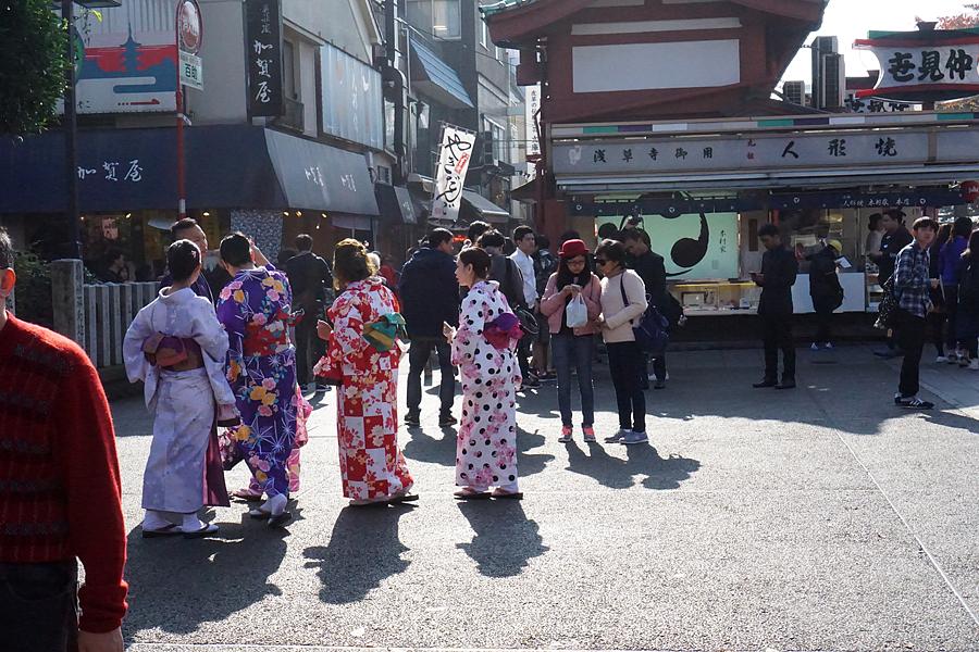 November textile tour Japan 7.jpg