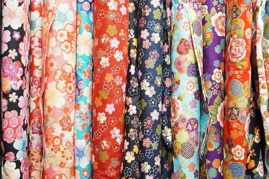 November textile tour Japan 19.jpg