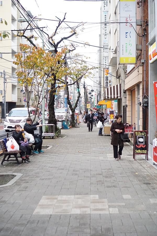 November textile tour Japan 22.jpg