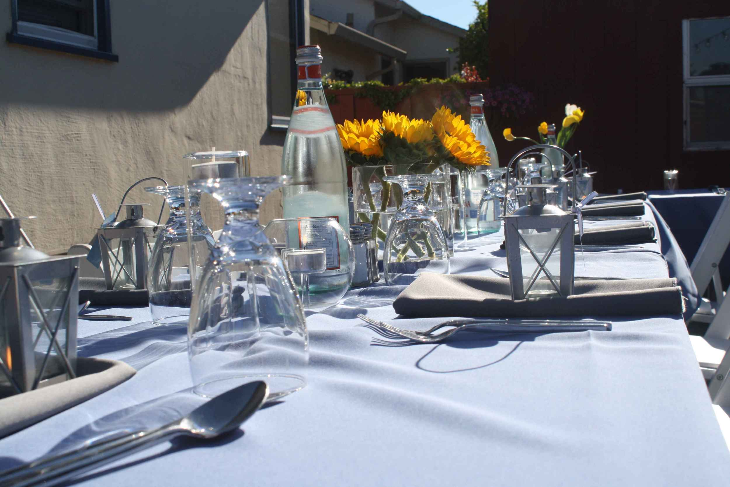 "img src=""httpwww.theparkwayevents.jpg"" alt=""San Francisco Bay Area Event Planner Outdoor Dinner Party Planning and Styling"".jpg"