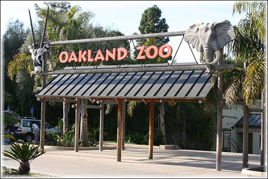 "img src=""httpwww.theparkwayevents.jpg"" alt=""San Francisco Bay Area Kids Birthday Party Event Planner Oakland Zoo"".jpg"