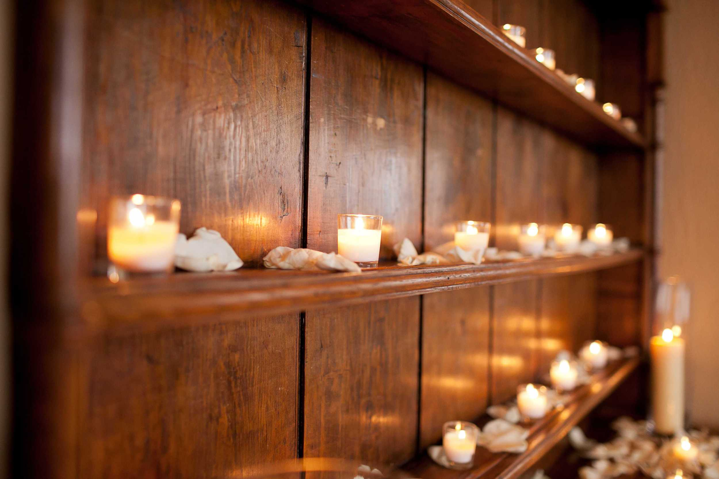 "img src=""httpwww.theparkwayevents.jpg"" alt=""San Francisco Bay Area Wedding Coordinator Candles and Rose Petals"".jpg"