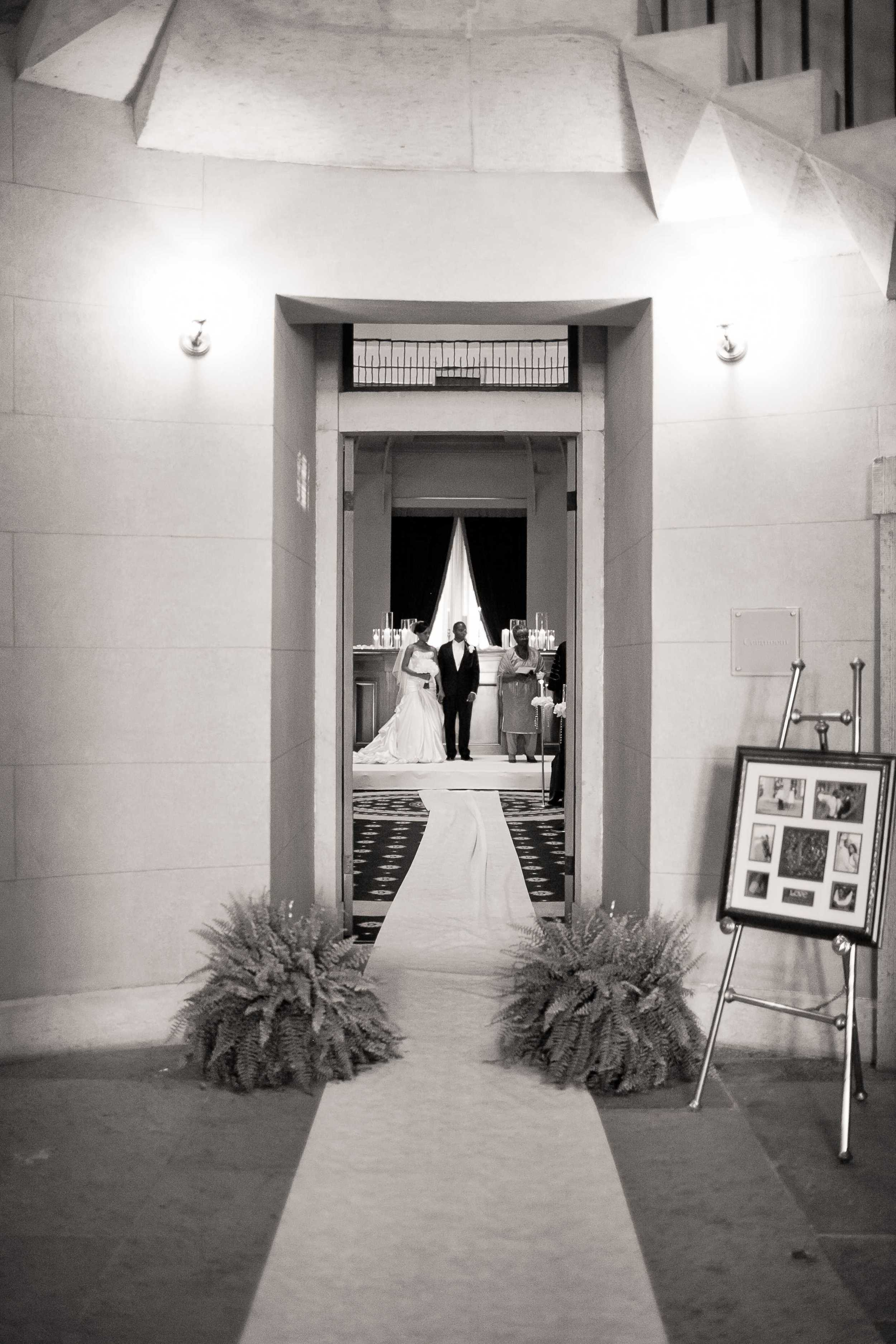 "img src=""httpwww.theparkwayevents.jpg"" alt=""San Francisco Bay Area Wedding Coordinator Bride and Groom Ceremony"".jpg"