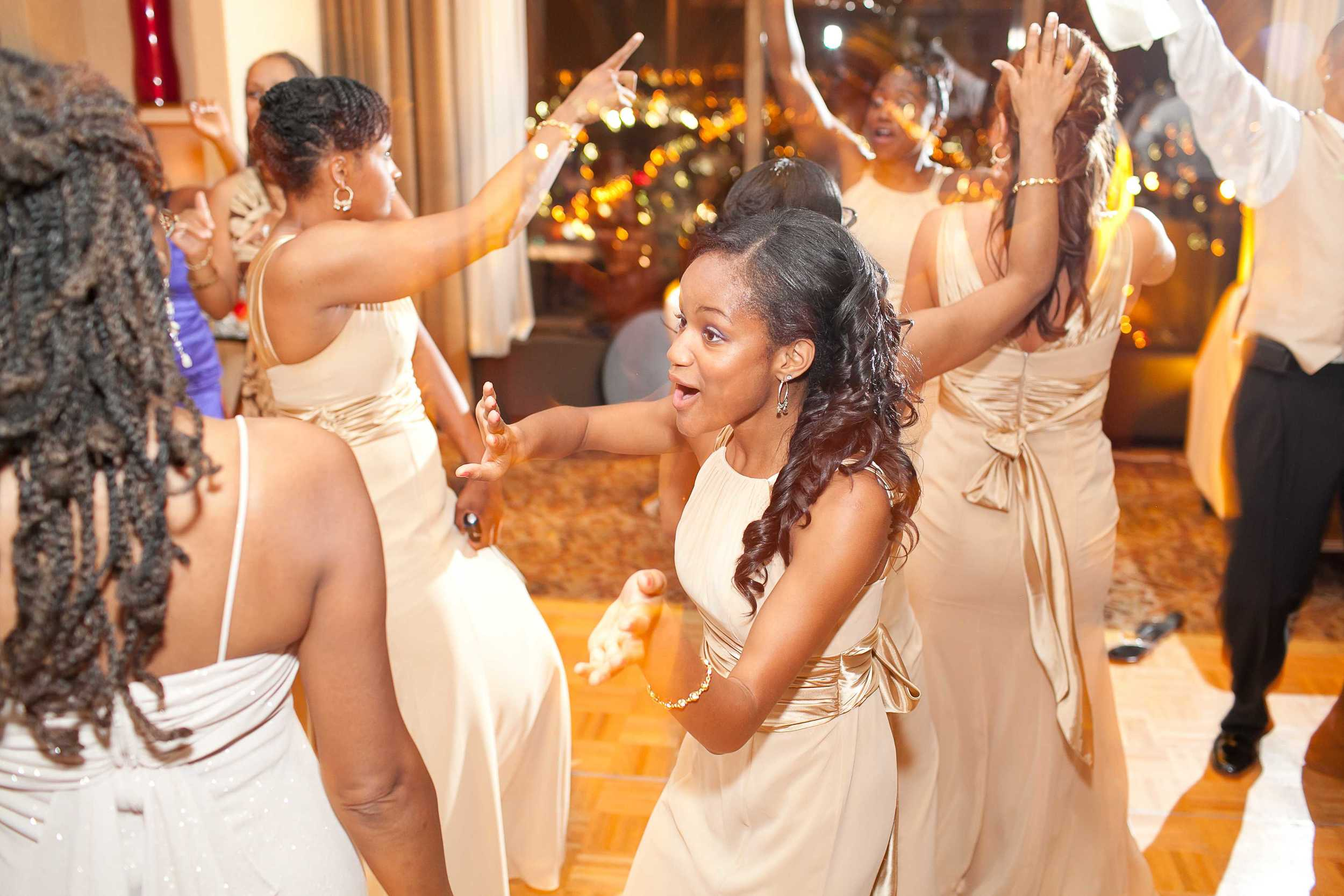 "img src=""httpwww.theparkwayevents.jpg"" alt=""San Francisco Bay Area Wedding Coordinator Reception"".jpg"