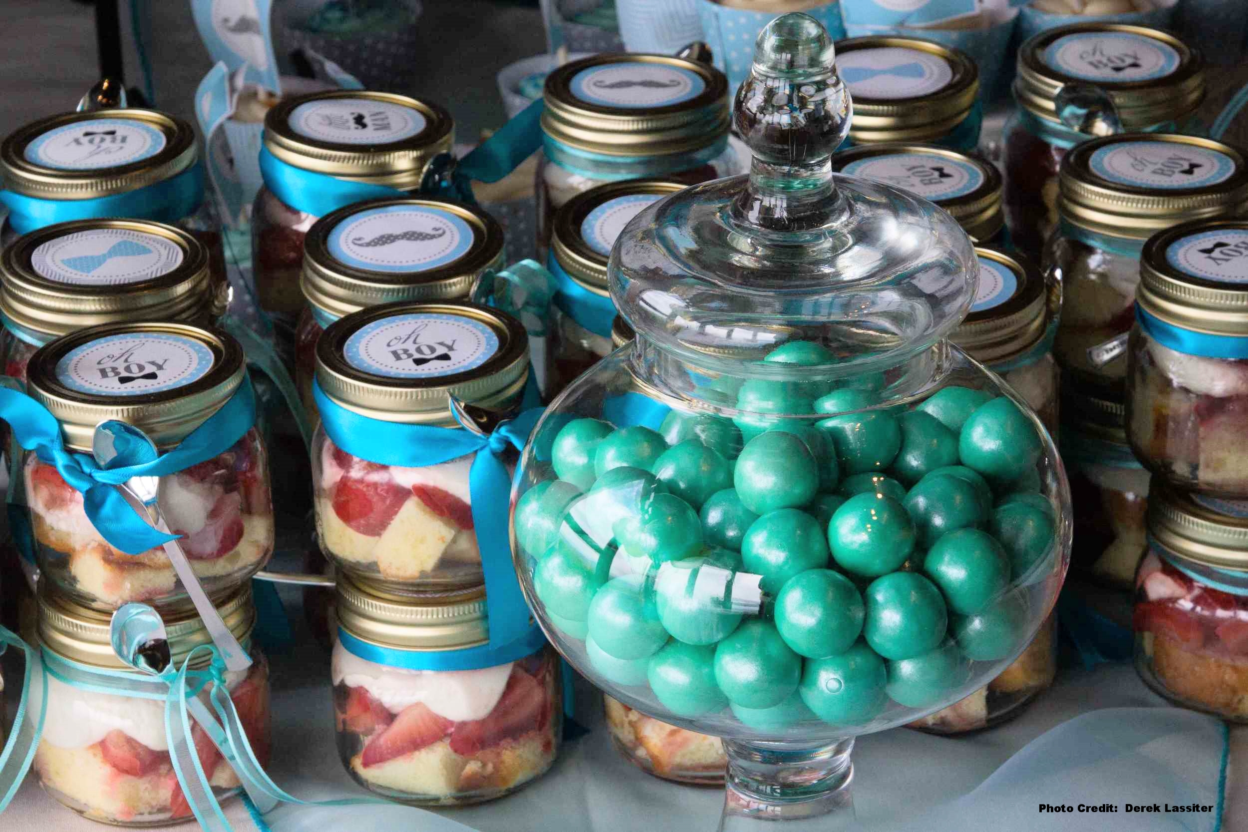 "img src=""httpwww.theparkwayevents.jpg"" alt=""San Francisco Bay Area Event Planner Baby Shower Dessert Table Little Man"".jpg"