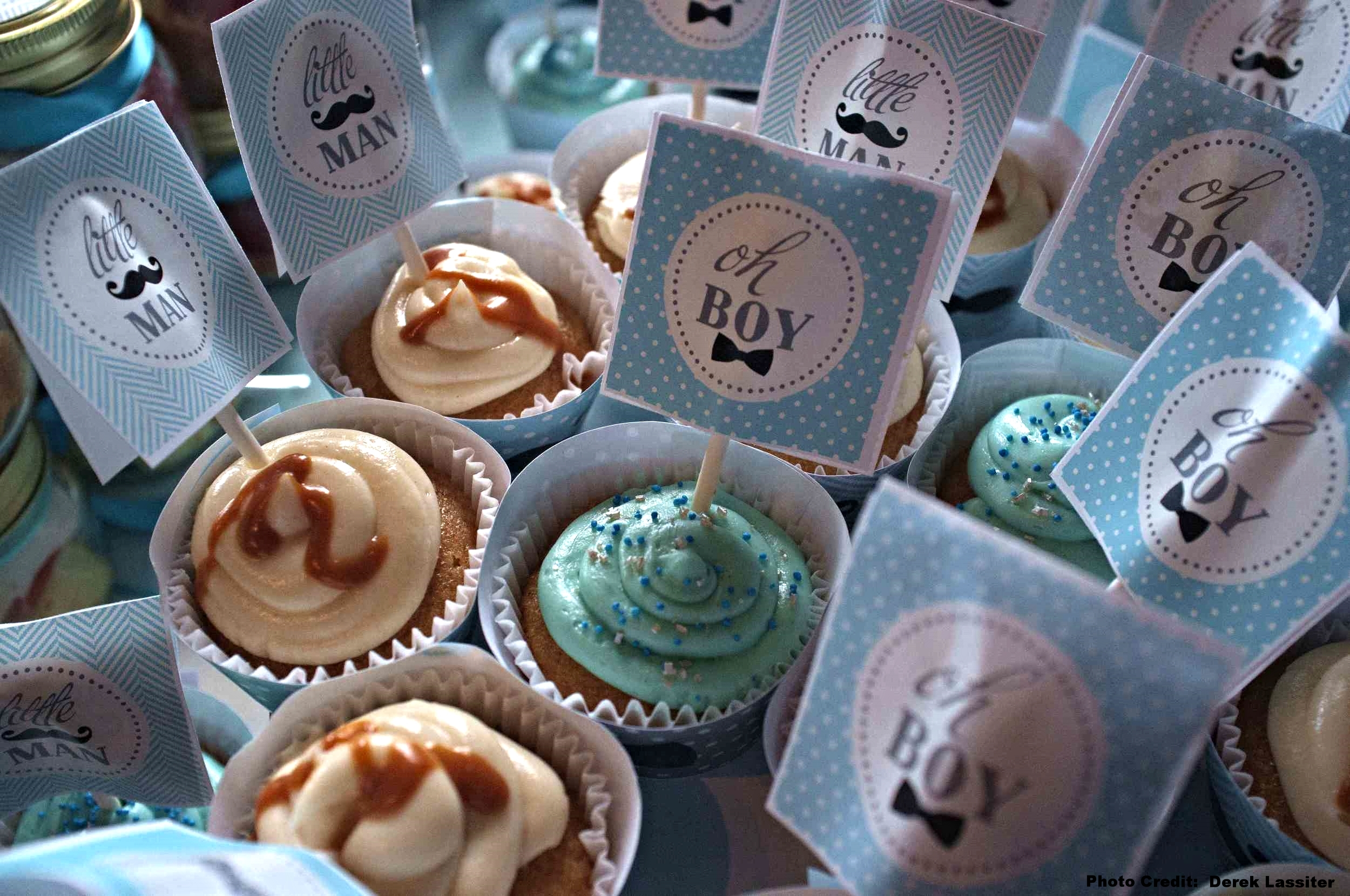 "img src=""httpwww.theparkwayevents.jpg"" alt=""San Francisco Bay Area Event Planner Baby Shower Dessert Table"".jpg"