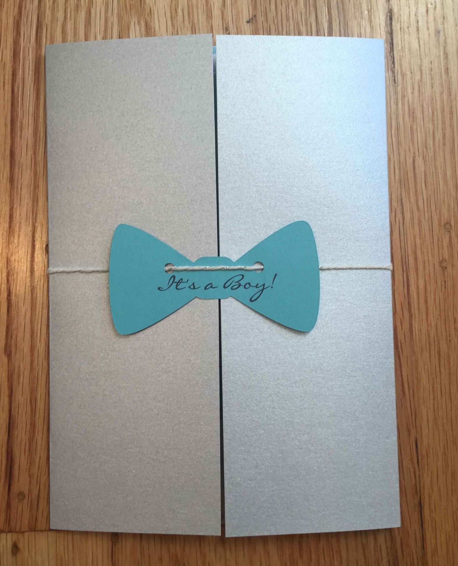 "img src=""httpwww.theparkwayevents.jpg"" alt=""San Francisco Bay Area Event Planner Baby Shower Custom Invitation"".jpg"