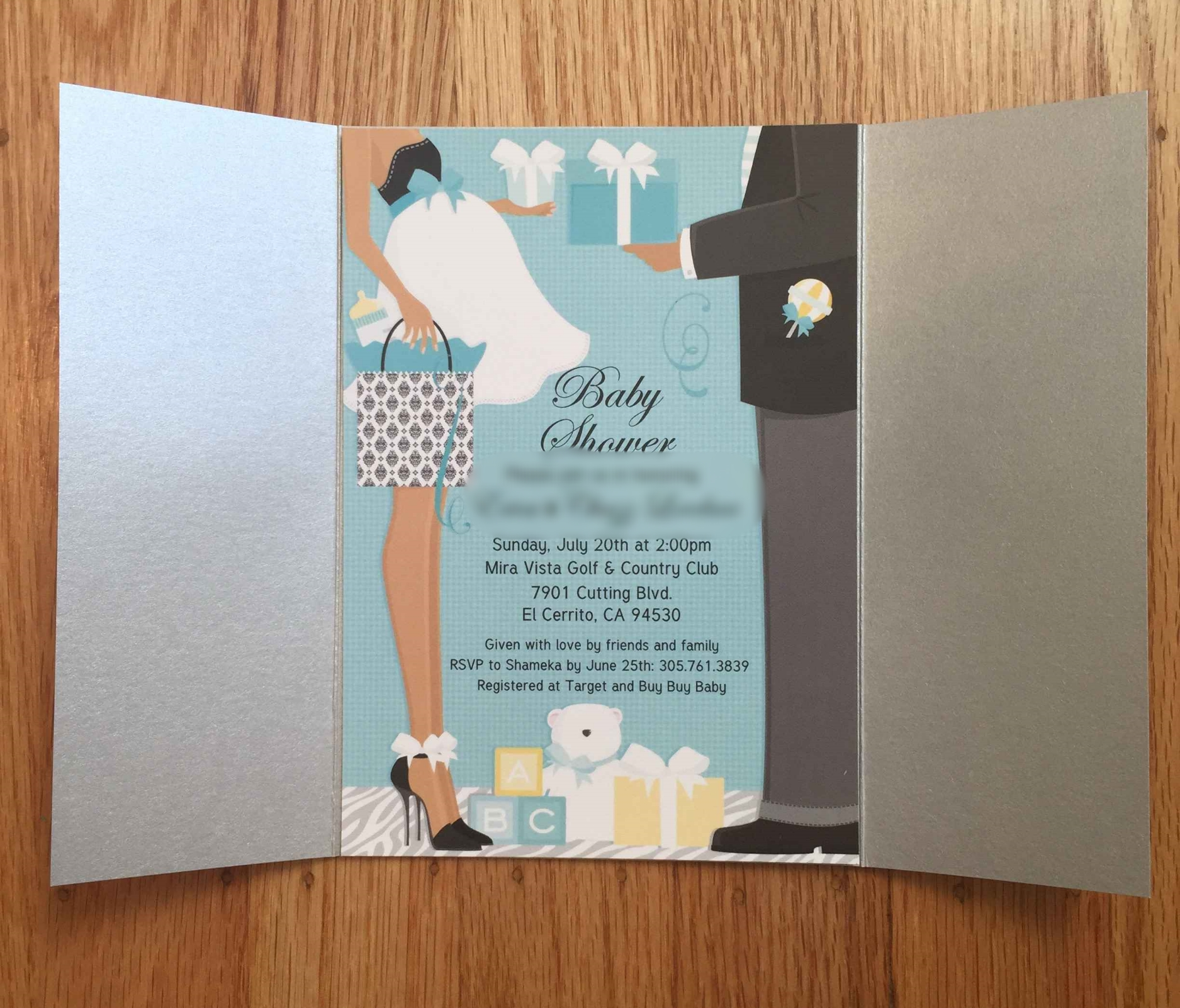"img src=""httpwww.theparkwayevents.jpg"" alt=""San Francisco Bay Area Event Planner Baby Shower Invitation"".jpg"