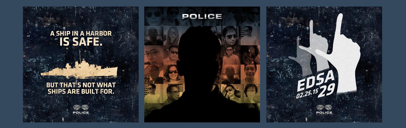 Police_3.jpg