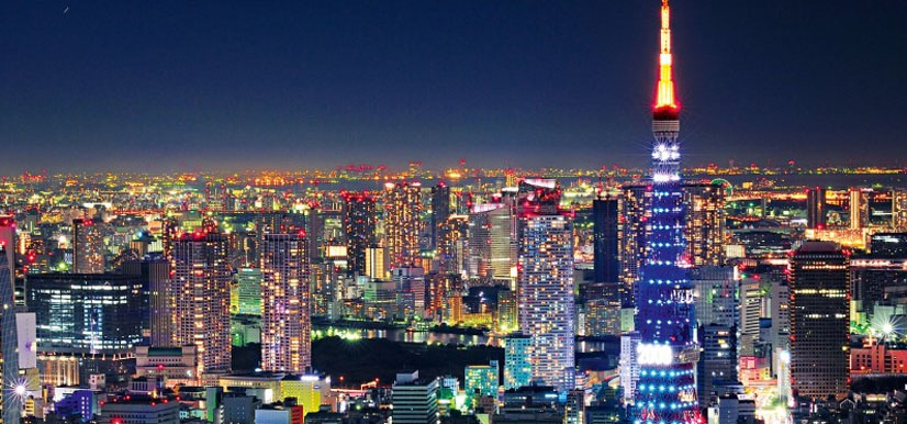 Tokyo  Image Credit:businessdestinations.com/wp-content/uploads/2013/12/Tokyo-Main-Image.jpg
