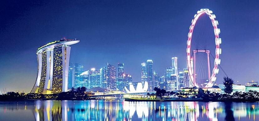 Singapore  Image Credit:aveasia.files.wordpress.com/2014/10/deal-singapore_2659071b.jpg?w=300&h=187