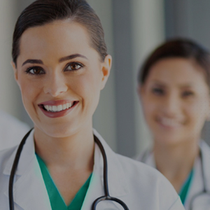B. Braun Medical Supplies