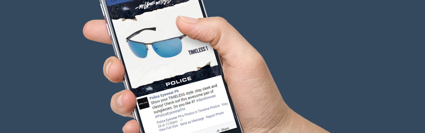Police_5.jpg