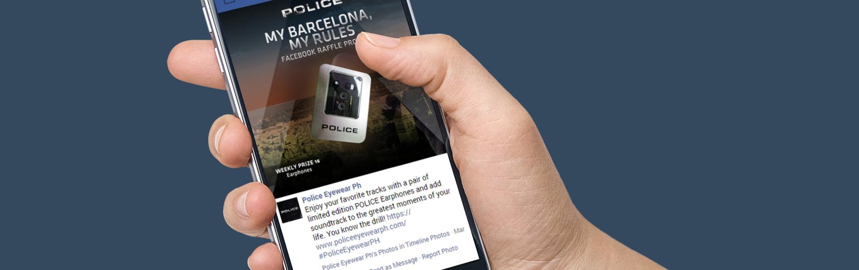 Police_7.jpg