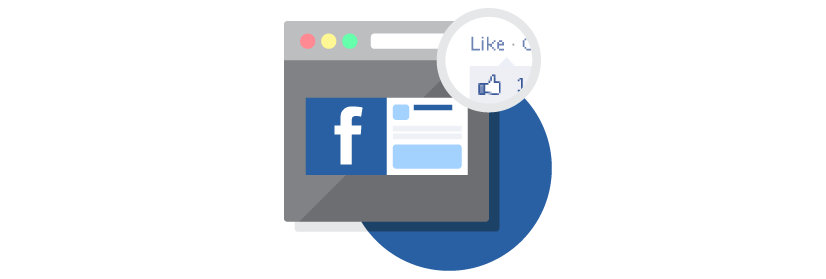Facebook For Marketing Research