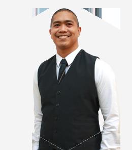 Karlo Cleto - M2Social Social Media Agency Philippines