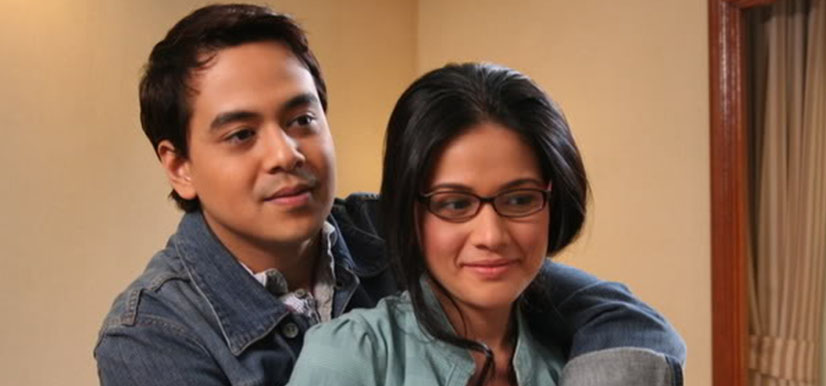 One More Chance | Popoy And Basha